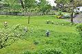 Goppertsweiler Gartenzwerge 02.JPG