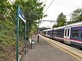 Gorton Station - geograph.org.uk - 1282112.jpg
