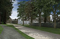 Gosford Castle 4.jpg