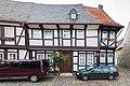 Goslar, An der Abzucht 6 20170915 001.jpg