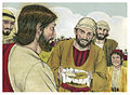 Gospel of John Chapter 6-6 (Bible Illustrations by Sweet Media).jpg