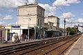 Goussainville IMG 0449.jpg