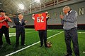 Governor Visits University of Maryland Football Team (36922120735).jpg
