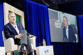 Governor of Florida Jeb Bush at New Hampshire Education Summit The Seventy-Four August 19th, 2015 by Michael Vadon 01.jpg