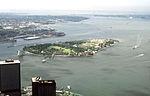 Governors Island - June 21, 1984.jpg