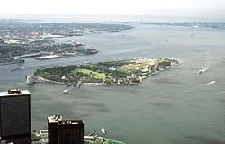 Governors Island - June 21, 1984.jpg