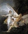 Goya - La Verdad, el Tiempo y la Historia.jpg