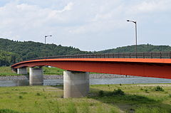 Gozenyama Bridge.JPG