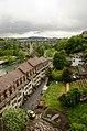 Grünes Quartier, Bern, Switzerland - panoramio (34).jpg