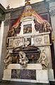 Grab Michelangelo Buonarroti Santa Croce Florenz-2.jpg