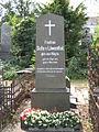 Grab von Sophie von Löwenthal.JPG