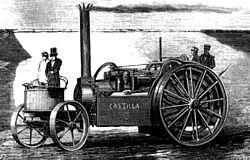 locomotive Acts에 대한 이미지 검색결과