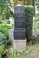 Grabstätte Ernst Rehfeld Friedhof Pankow IV (Berlin-Niederschönhausen).JPG