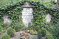 Grabstätte Trakehner Allee 1 (Westend) Erich Saling.jpg