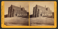 Grace Cathedral,San Francisco, from Robert N. Dennis collection of stereoscopic views.png