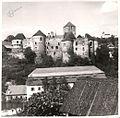 Grad brez streh, pred 1940.jpg