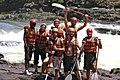 Grade 5 Rafting op de Zambezi Rivier! (6573891591).jpg