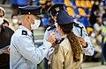 Graduation ceremony of the IAF flight course 181, December 2020 (84827).jpg
