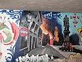 Graffiti-Brugge05.JPG