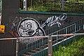 Graffiti. Dworzec Zachodni. - panoramio.jpg