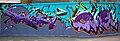 Graffiti 2 (8141463949).jpg