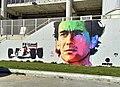 Graffiti de Ayrton Senna.jpg
