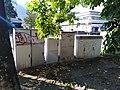Graffiti trento 9.jpg