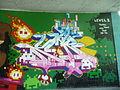 Graffito-Mannheim-03.JPG
