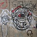 Graffito Picasso Bonn.jpg