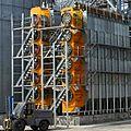 Grain dryer & grain silos & grain handling 006.jpg