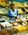 Grainger Market, Newcastle upon Tyne (22113993319).jpg