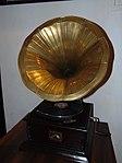 Gramophone 01.jpg
