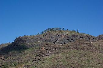 Gran Canaria Barranco de Mogán (MGK17474).jpg