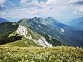 Gran Monte a Monteaperta frazione di Taipana 03.jpg