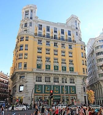 Gran Vía 29 (Madrid) 05.jpg