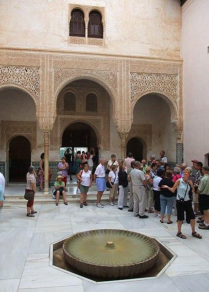 File:Granada-Alhambra09.jpg