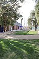 Grand Canyon University Baseball Field, 3300 W Camelback Rd, Phoenix, AZ 85017 - panoramio (27).jpg