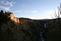 Grand Canyon of Yellowstone 25.jpg