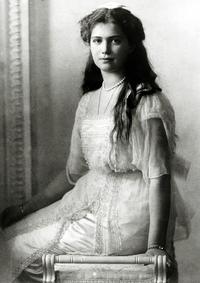 Grand Duchess Maria nikolaevna.png