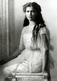 Marija Nikolajewna Romanowa (1899–1918)