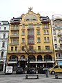 Grand Hotel Europa, Praga (març 2013) - panoramio.jpg