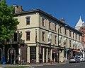 Grand Pacific Hotel, Victoria, British Columbia, Canada 13.jpg