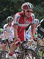 Grand Prix Cycliste de Québec 2012, Yury Trofimov (7954882888).jpg