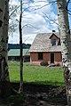 Grand Teton National Park, WY - Mormon Row Historic District - John and Bartha Moulton Homestead (3).jpg