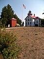 Grand Traverse Lighthouse.jpg