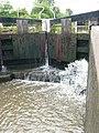 Grand Union Canal - geograph.org.uk - 860929.jpg