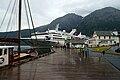 Grand Voyager in Eidfjord.jpg