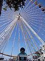 Grande roue La Tremblade.jpg