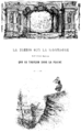 Grandville Cent Proverbes page143.png