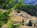 Granges des Alpes - panoramio.jpg